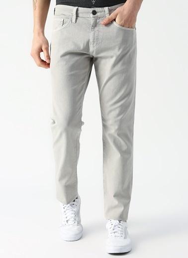 Mavi Pantolon | Marcus - Slim Renkli